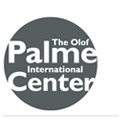 The Olof Palme International